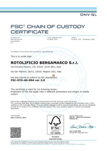 fsc-chain-of-custody-certificate